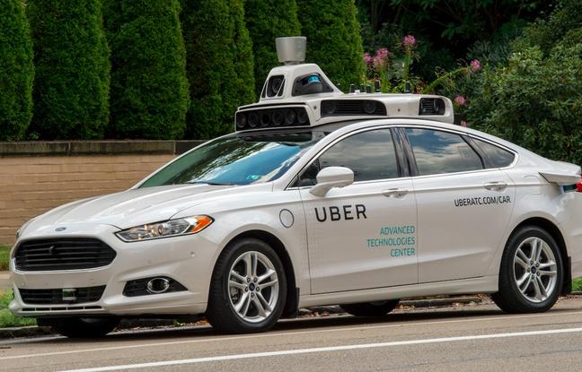 648x415_vehicule-autonome-uber-teste-pittsburgh-etats-unis