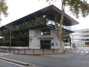 gare_routiere_pierre_semard