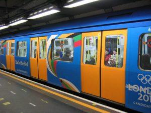 London_2012_train