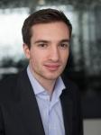 Mael Broudieu