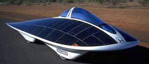 d couvrez sion la voiture lectrique solaire pour tous d s 2018 transportshaker transportshaker. Black Bedroom Furniture Sets. Home Design Ideas