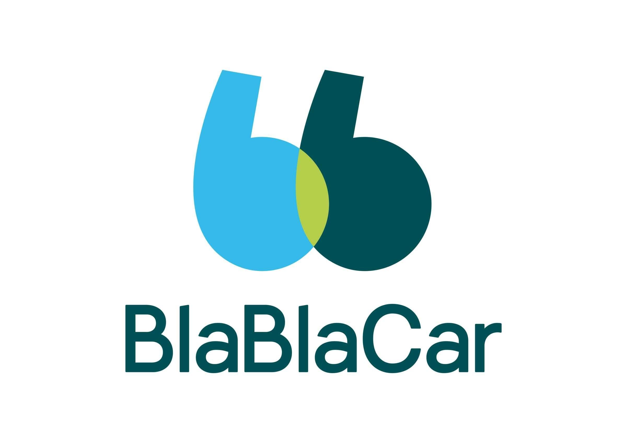 BlaBlaCar lance son nouveau moteur d'itinéraires avec un seul mot d'ordre, «nous rapprocher»