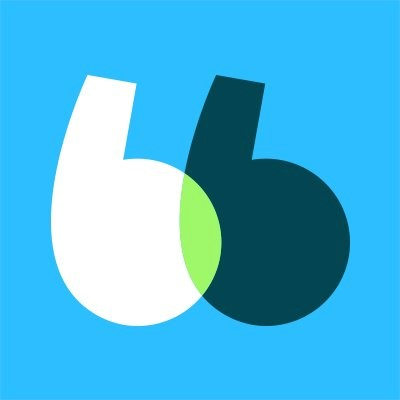 BlaBlaCar reveals its new search engine with a single goal, 'bringing people closer'
