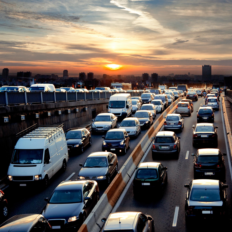 Quand Big Data et transports roulent ensemble pour accroître la mobilité!