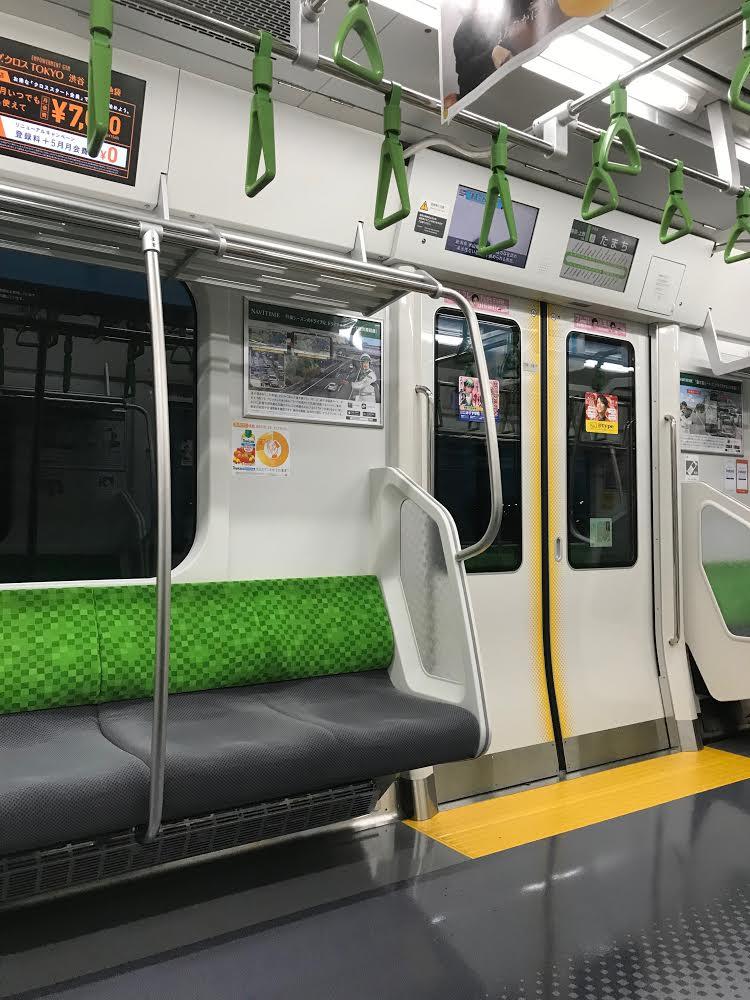 Tokyo 2020 / Paris 2024 : Une expérience voyageur à anticiper pour les entreprises et les autorités publiques (1/2)