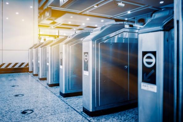 Comment prendre les transports en commun sans ticket papier ?