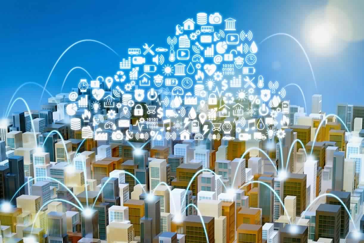 Quels business models pour la smart city à Lyon ?