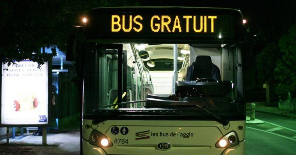 Dans quelle mesure la gratuité des transports est-elle applicable à Paris ?