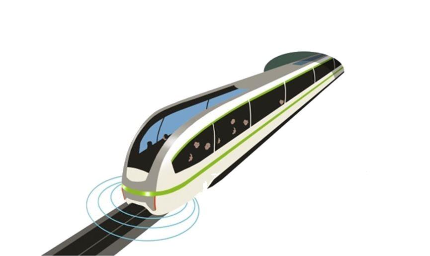 LA SNCF SE LANCE DANS LA NOUVELLE REVOLUTION FERROVIAIRE: LE TRAIN AUTONOME