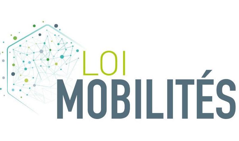 La loi d'orientation des mobilités : une boîte à outils pour la mobilité du quotidien