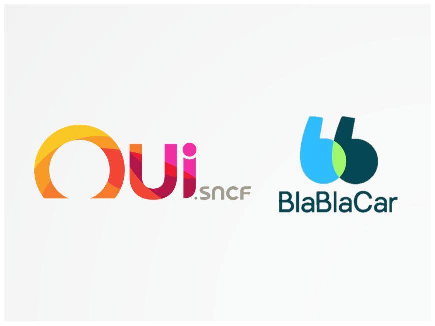 Blablacar rachète Ouibus : des défis techniques et opérationnels pour les voyages porte-à-porte de la SNCF