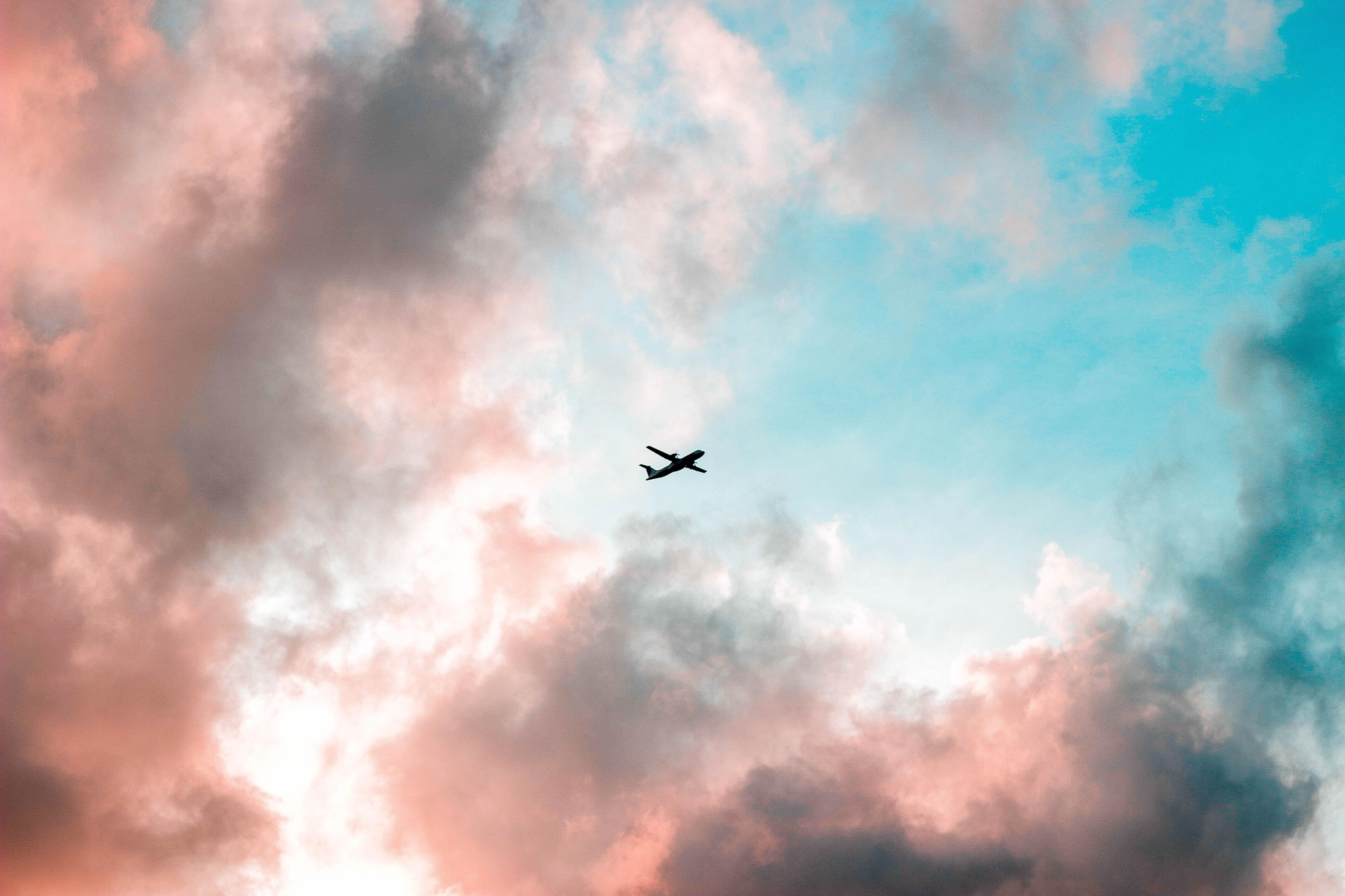 Air France : Clap de fin pour l'aventure Joon, quel avenir pour la compagnie ?