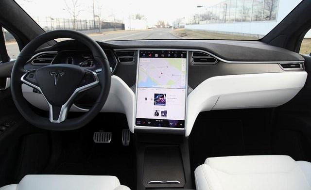 Secteur automobile : Quels défis face aux véhicules autonomes ?
