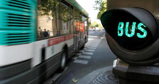 Ligne 393 à Paris : Et si le bus autonome était déjà une réalité ?
