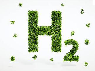 L'hydrogène : une réponse à la pollution liée aux transports ?