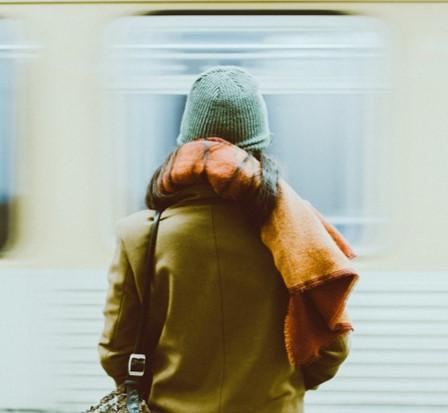 Quelles sont les nouvelles attentes des voyageurs en matière d'expérience client et comment le marché de la mobilité s'y adapte ?