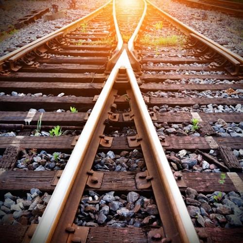 Ouverture à la concurrence du marché ferroviaire français : qu'en est-il du côté des nouveaux entrants ?