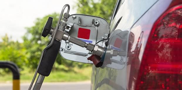 Quel carburant pour le futur ? 1ère partie – le GNV