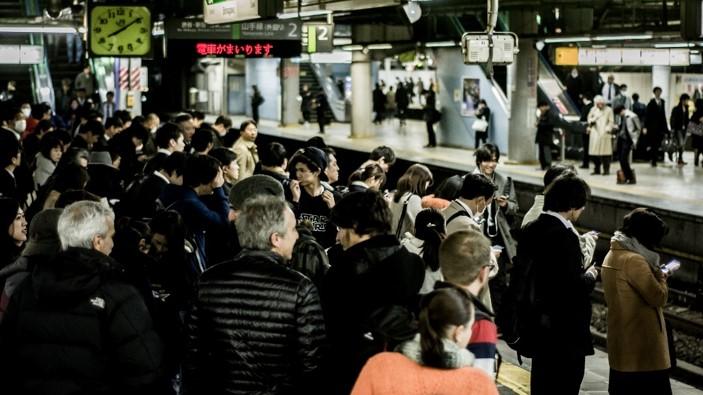 L'ultra-personnalisation des services aux voyageurs : un nouveau levier pour attirer et fidéliser ?