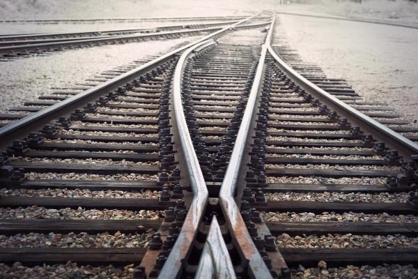 [Infographie] : pour en savoir plus sur le développement de la filière hydrogène dans le secteur ferroviaire