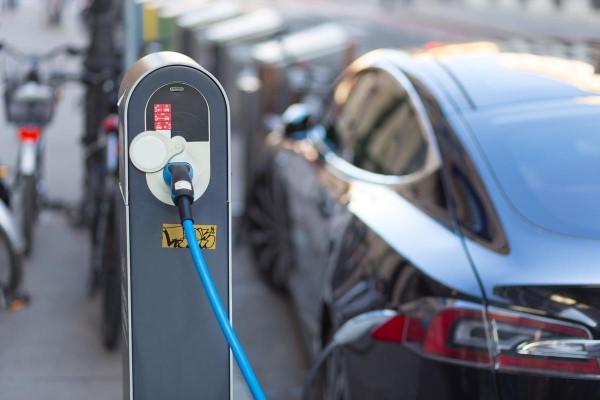 Comment la voiture électrique se fait-elle une place dans les flottes d'entreprises ?