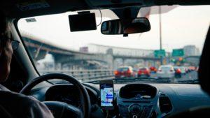 L'information en temps réel pour les conducteurs