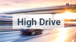 Comment faciliter votre transition vers la mobilité électrique ? Interview HIGH DRIVE