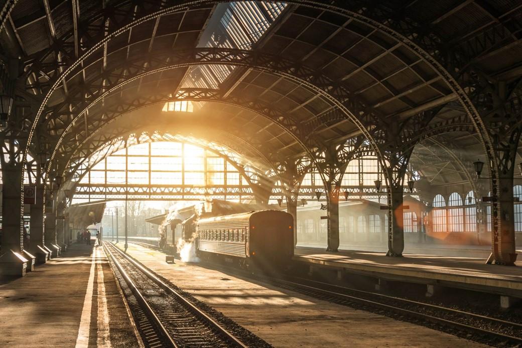 Les outils du BIM : quels gains pour les gestionnaires d'infrastructures de transport ?