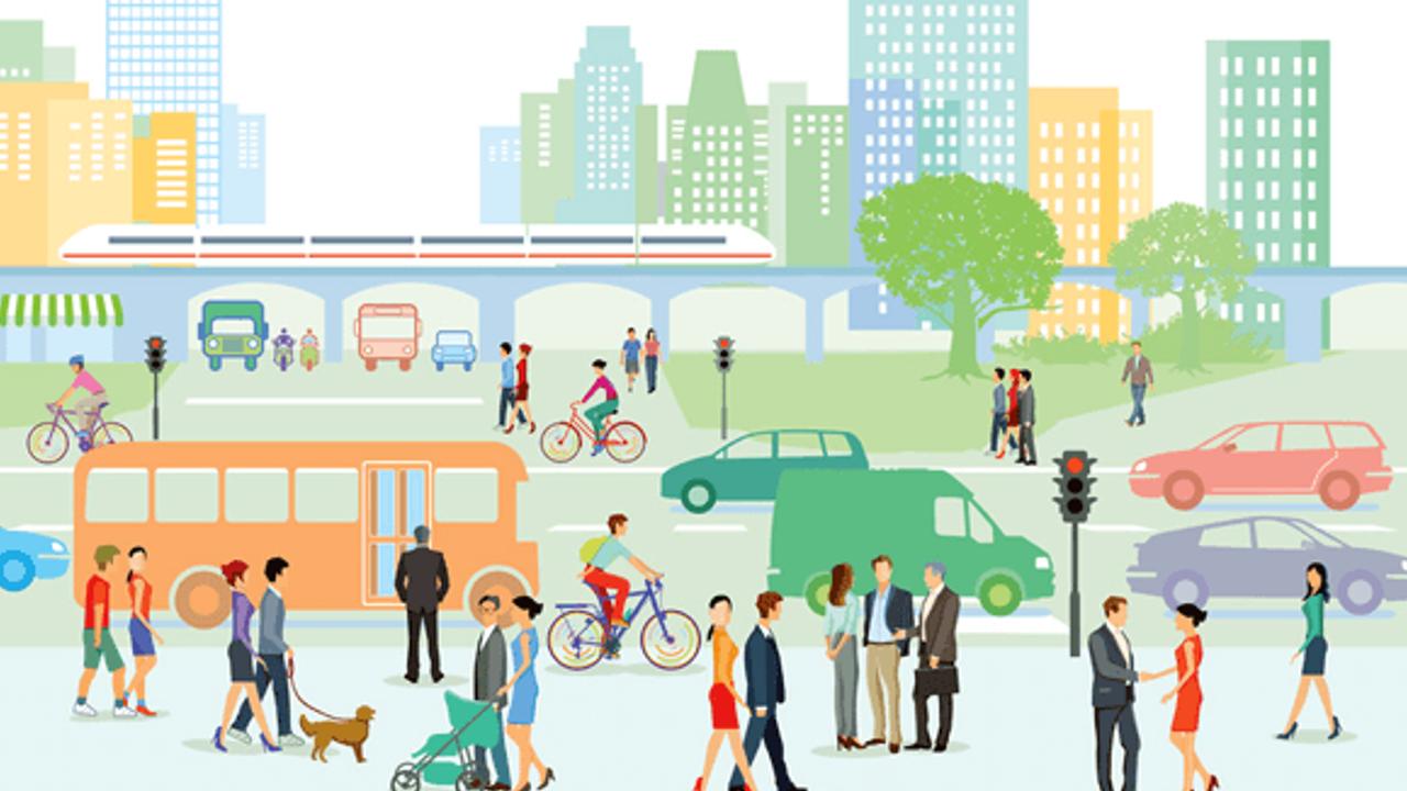 Quels services de la relation client à distance pour améliorer l'expérience voyageur de demain ?