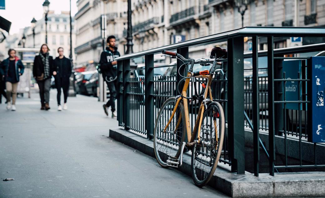 Sustainable Mobility Forum : Les challenges des villes pour une mobilité durable