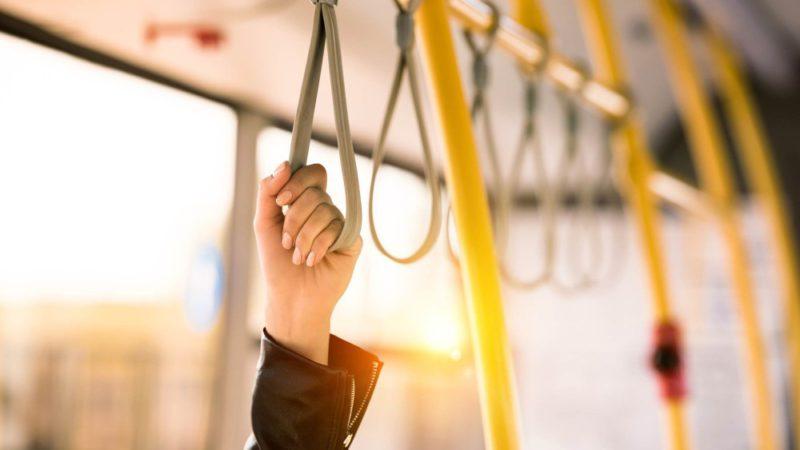 Des flottes de bus zéro émissions en 2025 : la RATP va-t-elle réussir à relever ce défi ?