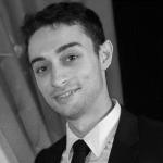 Benjamin PERI