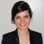 Aurélie GORRON