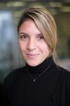 Céline Gauthier