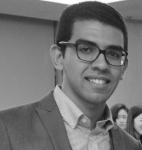 Mohamed Saâd EL HARRAB