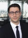 Amaury TREVOUX