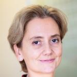 Carole PEZZALI