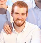 Clément ANDRE