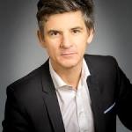 Thierry JANKOWSKI