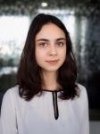 Ludmilla COSTA