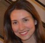 Pauline FREYNET