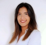 Sophia TOUGANI