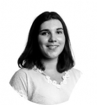 Florine Guereven