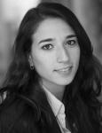 FAtim Zahra Belarbi